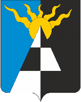 Похвистнево герб