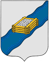 Ряжск герб